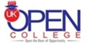 ukopencollege-uk-logo