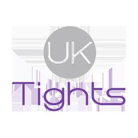 uktights-uk-logo