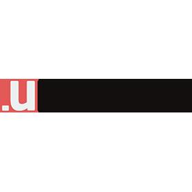 ultimatum-logo