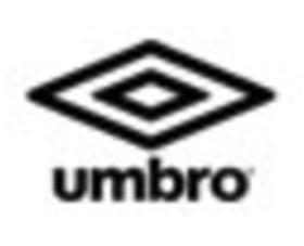 umbro-uk-logo