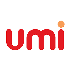 umi-childrens-shoes-logo