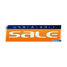 unbeatable-sale-logo
