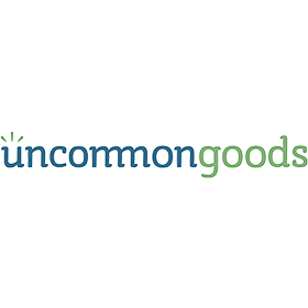 uncommon-goods-logo