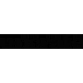 uncrate-logo