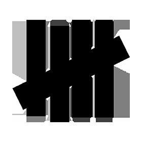 undefeated-logo
