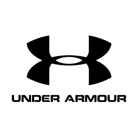 under-armour-uk-logo