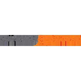 unibw-de-logo