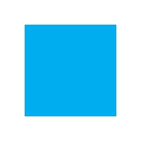 unicef-ar-logo