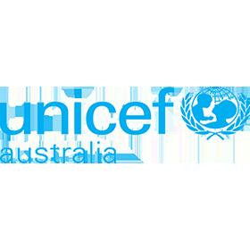 unicef-au-logo