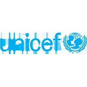 unicefusa-org-logo