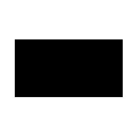 unif-logo