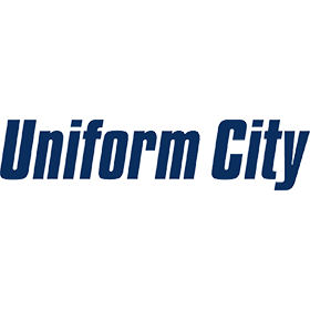uniform-city-logo