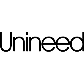 unineed-uk-logo