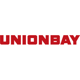 unionbay-logo