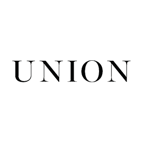 unionlosangeles-logo