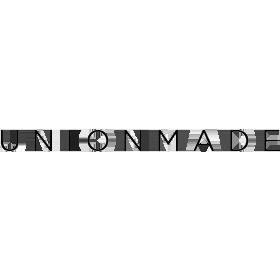 unionmade-logo