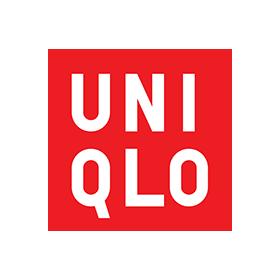 uniqlo-cn-logo