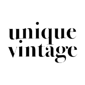 unique-vintage-logo