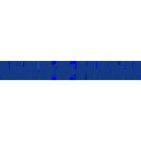 united-domains-logo
