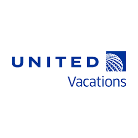 united-vacations-logo