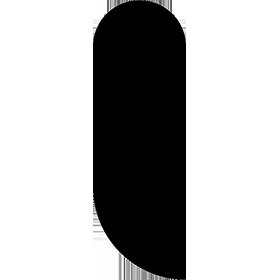 uniteditions-logo