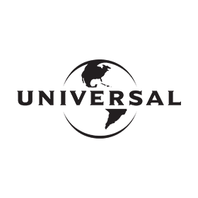 universal-studios-ar-logo
