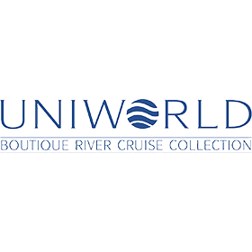uniworld-logo