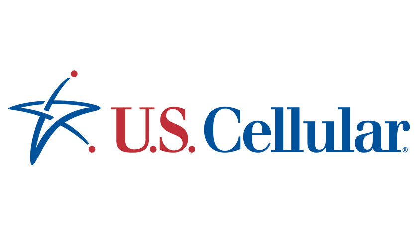 unlimited-cellular-logo