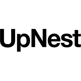 up-nest-logo