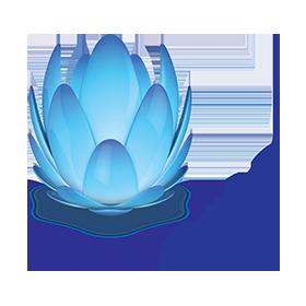 upc-pl-logo