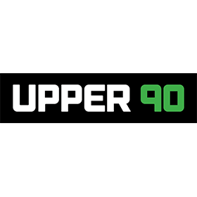 upper-90-logo