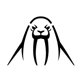 upperplayground-logo