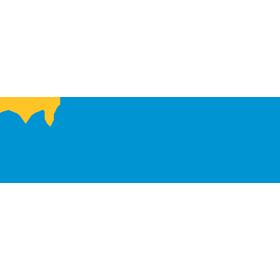 upromise-logo