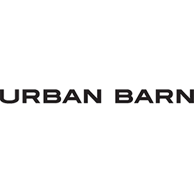 urban-barn-logo