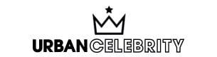 urban-celebrity-logo