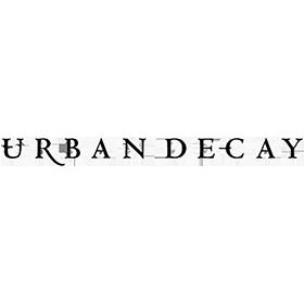 urban-decay-ca-logo