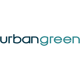 urban-green-logo