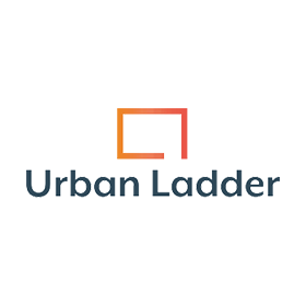 urban-ladder-logo