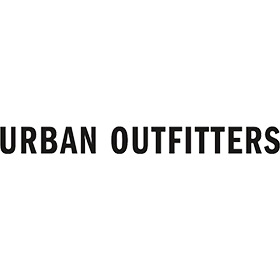 Find the best Urban Outfitters coupons, promo codes & holiday deals for All codes guaranteed to work. Exclusive bonuses up to % back!