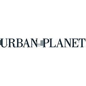 urban-planet-logo