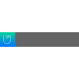 urban-pro-in-logo