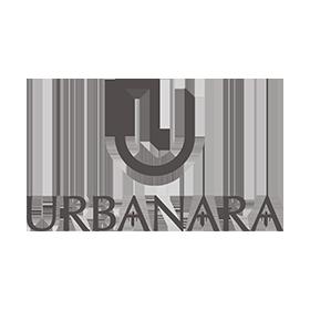 urbanara-logo