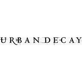 urbandecay-logo