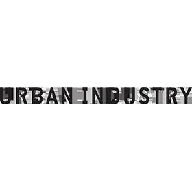 urbanindustry-uk-logo
