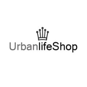 urbanlifeshop-logo