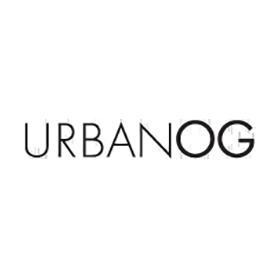 urbanog-logo