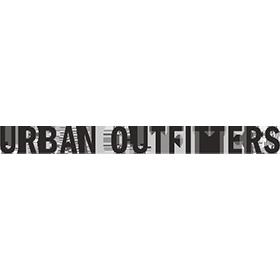 urbanoutfitters-uk-logo