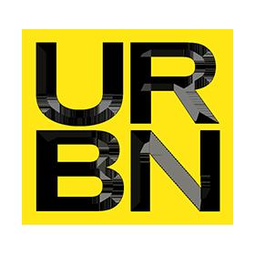 urbn-logo