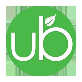 urthbox-logo