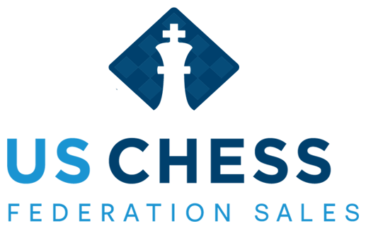 us-chess-federation-sales-logo